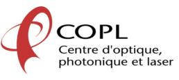Logo COPL