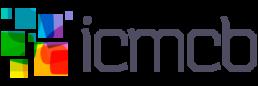 Logo ICMCB