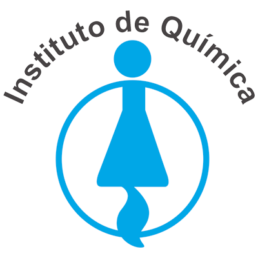 Logo Instituto de Quimica