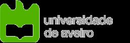 University Aveiro