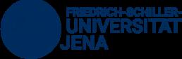 University Jena