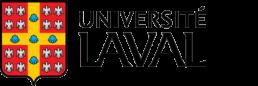 University Laval